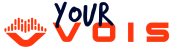 cropped-logo-red-yourvois.png